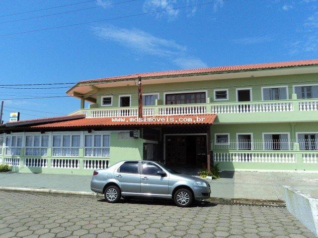 comercial para venda no bairro Maria H. Novaes em Peruíbe