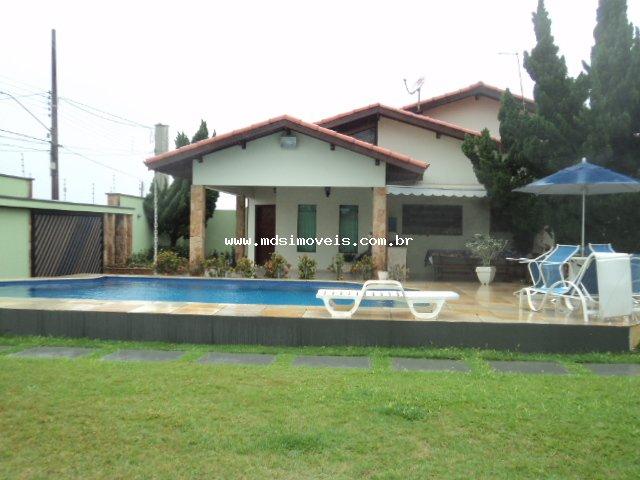 casa para venda no bairro Jd. Márcia em Peruíbe