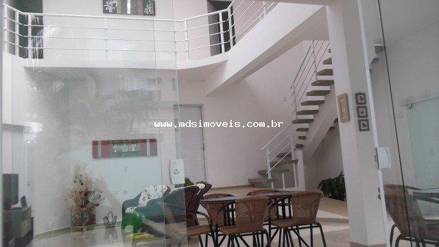 comercial para venda no bairro Belmira Novaes em Peruíbe