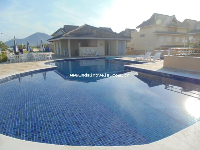 casa para venda no bairro Villaggio Terrazza em Peruíbe