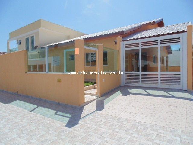 casa para venda no bairro Arpoador em Peruíbe