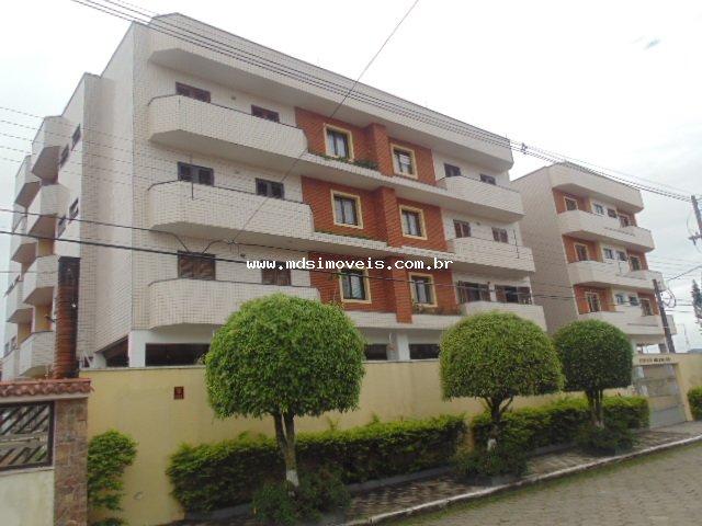 apartamento para venda no bairro Barra de Jangada em Peruíbe