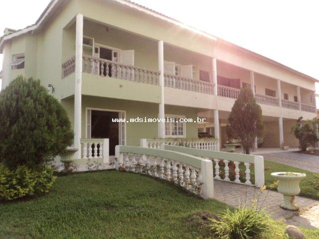 casa para venda no bairro Bougainvillée II em Peruíbe