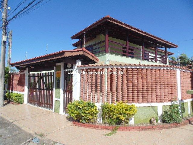 casa para venda no bairro Belmira Novaes em Peruíbe