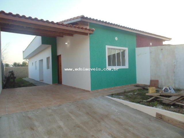 casa para venda no bairro Jardim Somar em Peruíbe