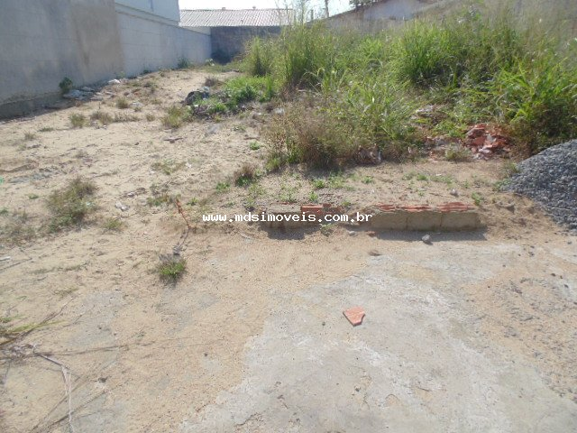 terreno para venda no bairro  em Peruíbe