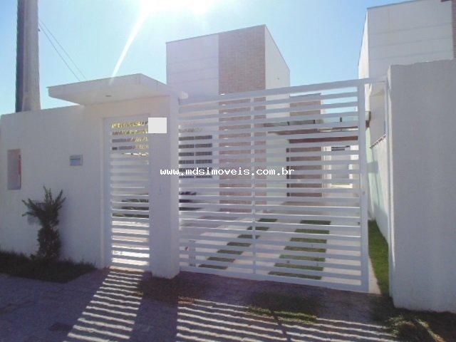 casa para venda no bairro Caraminguava em Peruíbe