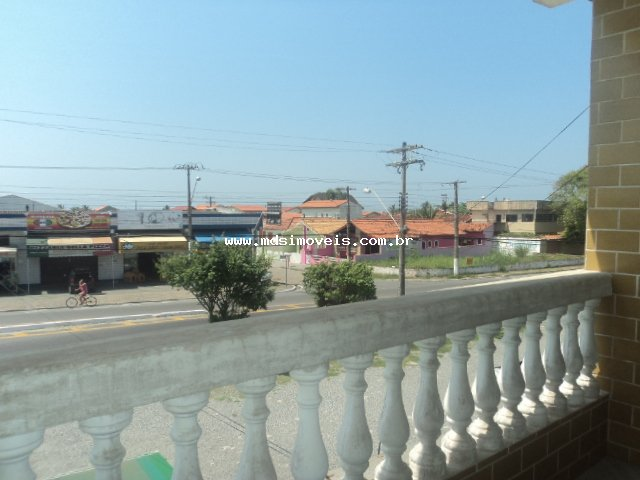 apartamento para venda no bairro  em Peruíbe
