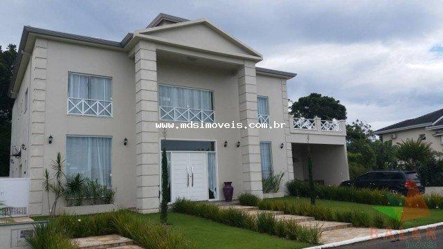 casa para venda no bairro Bougainvillée IV em Peruíbe