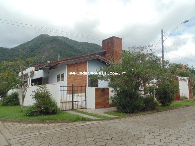 casa para venda no bairro Jd. Guaraú - Costão em Peruíbe