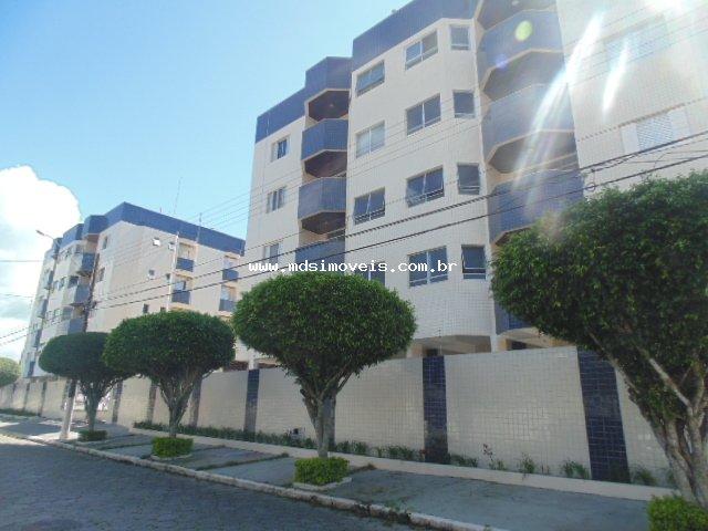 apartamento para venda no bairro São João Batista em Peruíbe