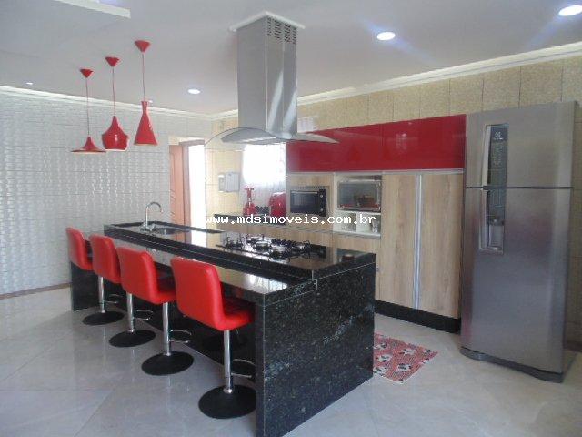 casa para venda no bairro Flórida em Peruíbe