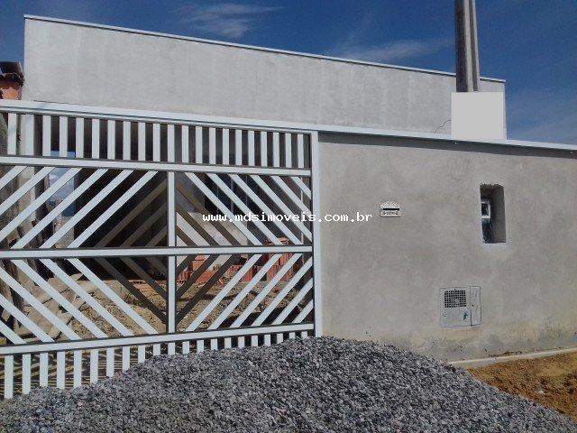 casa para venda no bairro Caraguava em Peruíbe