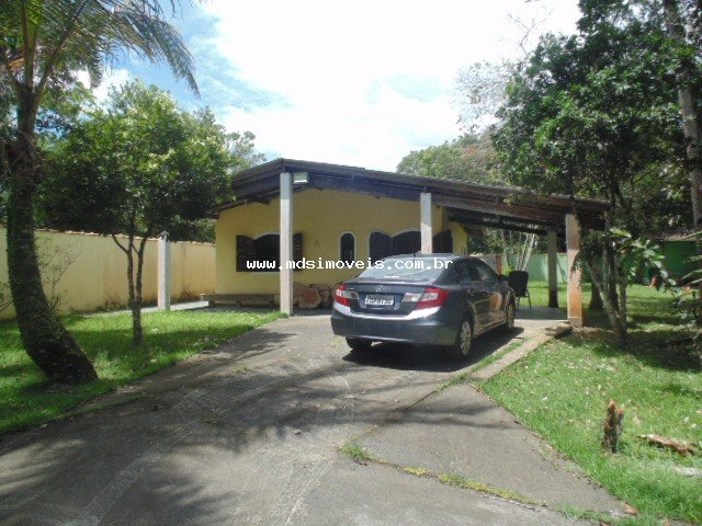 casa para venda no bairro Cond. São Marcos em Peruíbe