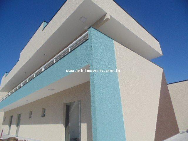 apartamento para venda no bairro Convento Velho em Peruíbe