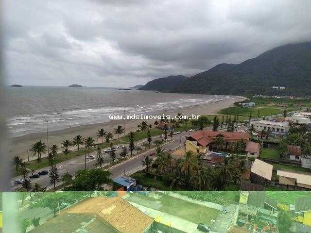 imoveis em Peruíbe