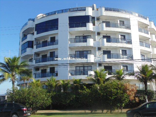 apartamento para venda no bairro Samburá em Peruíbe