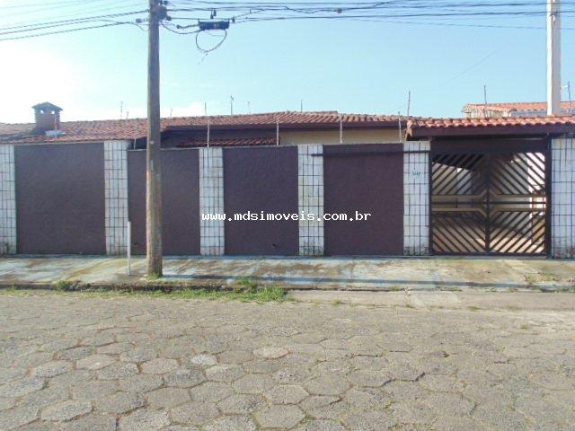 imovel em Peruíbe para venda