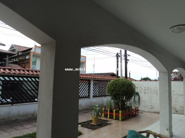 casa em Peruíbe