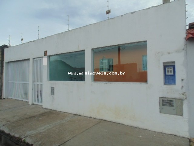 casa para venda no bairro Star em Peruíbe