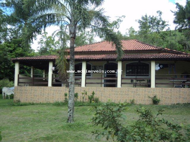 rural para venda no bairro Serrote em Registro