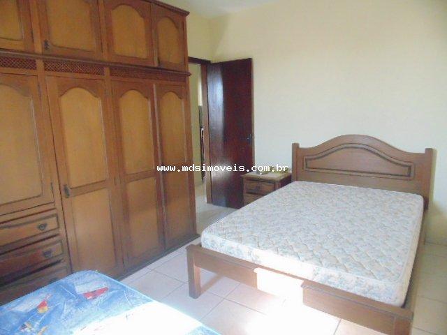 apartamento em Peruíbe