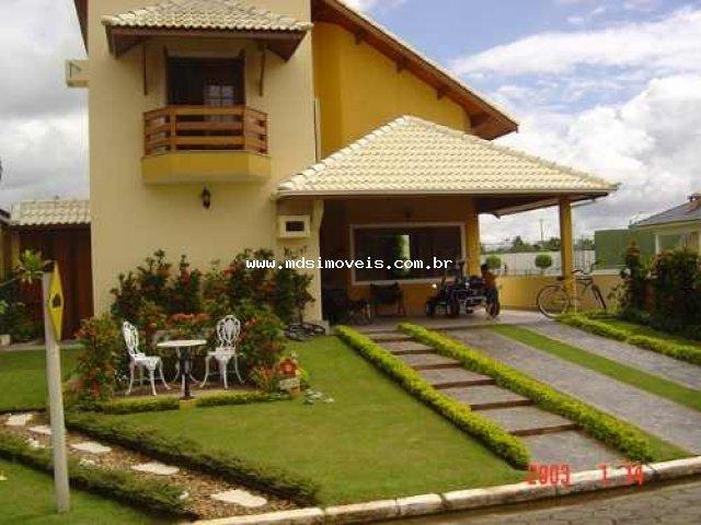 casa para venda no bairro Bougainvillée III em Peruíbe