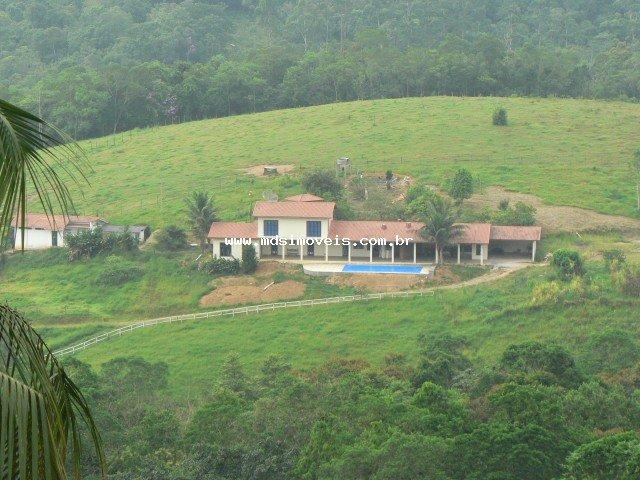 rural para venda no bairro Vila Raposo Tavares em Itariri