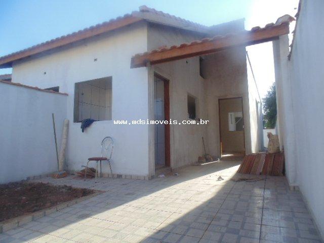 casa para venda no bairro Vila Erminda em Peruíbe