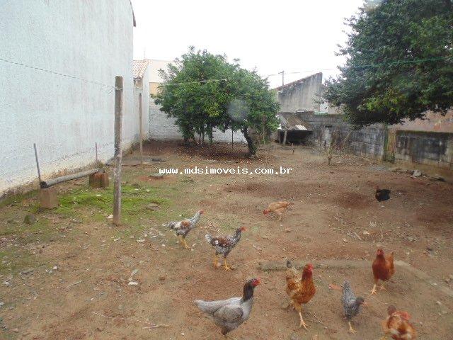 terreno para venda no bairro Três Marias em Peruíbe